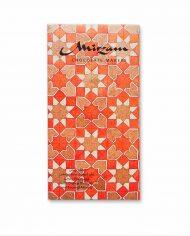 Mirzam-Orange-Blossom-&-Roasted-Almond WB