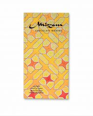 Mirzam-White-Chocolate-&-Saffron WB