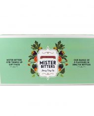 mister-bitters-gift-pack-front