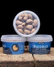 Mitica-Piedras-de-Luna-mini-tub