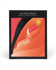 Naive-Golden-Berry