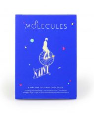 Naive-Molecules-Mini