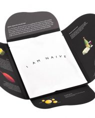 Naive-Packaging-Durian—inside-for-web