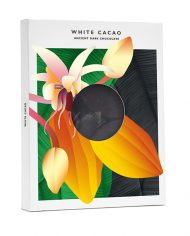 Naive White Cacao