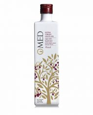 O-Med-picual-white-limited-ed-500-ml