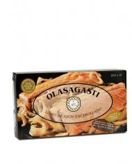 Olasagasti Tuna Fillets w_ Onions