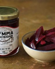 olympia-provisions-pickled-beets