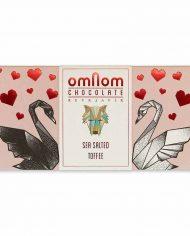 OmNom-Toffee-Sea-Salt-4-web