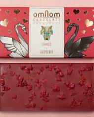 OmNom _Styled Lakkris + Raspberry (1)