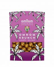 Omnom-Krunch-Lakkris-bag