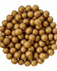 Omnom-Krunch-Lakkris-balls