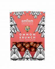 Omnom-Krunch-Milk-bag