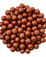 Omnom-Krunch-Milk-balls