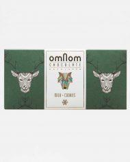 Omnom-Milk-and-Cookies-1-2.jpg