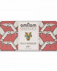 omnom-milk-of-madagascar-45