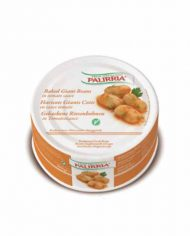 Palirria-Baked-Beans-Gigantes-web