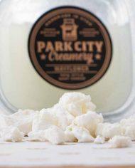 Park-City-Creamery-Feta-3