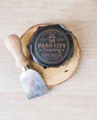 Park-City-Creamery-Hidden-Treasure-styled