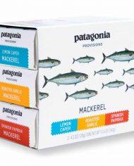 Patagonia-Mackerel-Variety-Pack-web