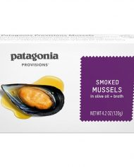 Patagonia-Smoked-Mussels-carton-front-copy