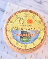 Pecorino-Fiore-Sardo-DOP-2