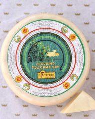 Pecorino-Toscano-30-Day-DOP-2