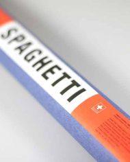 Poschiavo-Spaghetti-Detail