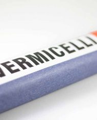 Poschiavo-Vermicelli-Detail-web