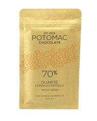 Potomac-Chocolate-70-Duarte-Domican-Repub