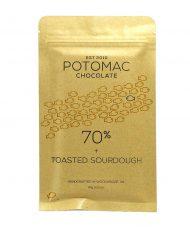 Potomac-Chocolate-70-Toasted-Sourdough