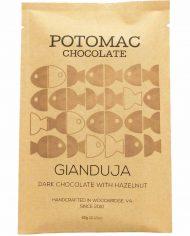 Potomac-Gianduja-70