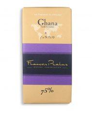 Pralus-Ghana-75%-nov