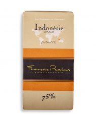 Pralus-Indonesie-75-Front