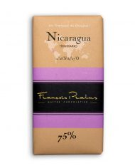 Pralus-Nicaragua-75-Front