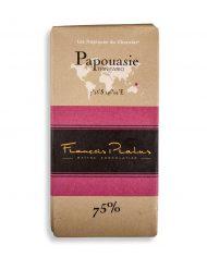 Pralus-Papouasie-Trinitario-75-Front