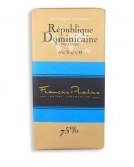 Pralus-Republique-Dominicaine-75%-nov