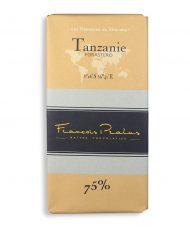 Pralus-Tanzanie-75%-nov