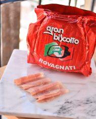 Prosciutto-Cotto-Gran-Biscotto-Rovagnati-1