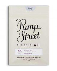 Pump-Street-Brown-Bread-40