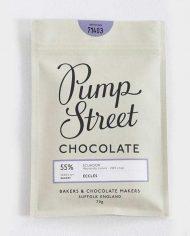 Pump-Street-Chocolate-Ecuador-Eccles-55-Percent-Limited