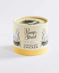 Pump-Street-Chocolate-Hen-Jamaica-front-web