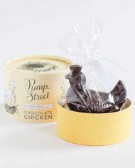 Pump-Street-Chocolate-Hen-Jamaica-open-web
