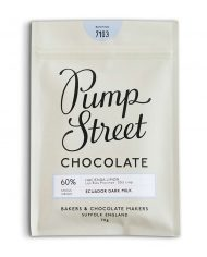 Pump-Street-Ecuador-Dark-Milk-60