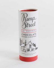 Pump-Street-Father-Christmas-Ecuador-Dark-Milk-60-2.jpg