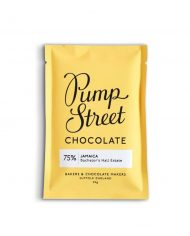 Pump-Street-Jamaica-75-Mini