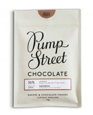 Pump-Street-Jamaica-Milk-and-Coffee-56
