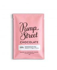 Pump-Street-Madagascar-Milk-58-Mini