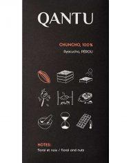 Qantu-Chocolate-Chuncho-100%