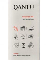 Qantu-Chocolate-Chuncho-70%
