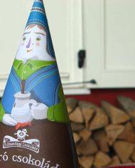 Rózsavölgyi-Csokoládé-Drinking-Chocolate-2.jpg